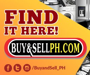 buyandsellph.com