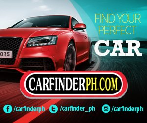carfinderph.com