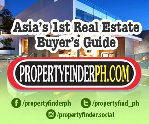 propertyfinderph.com