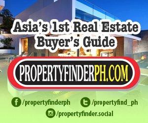 propertyfinderph.com