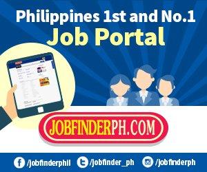 jobfinderph.com