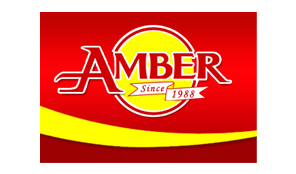 AMBER GOLDEN CUP RESTAURANT