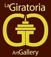 LA GIRATORIA ART GALLERY