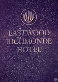 EASTWOOD RICHMODE HOTEL