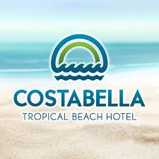 Costabella Tropical Beach Hotel