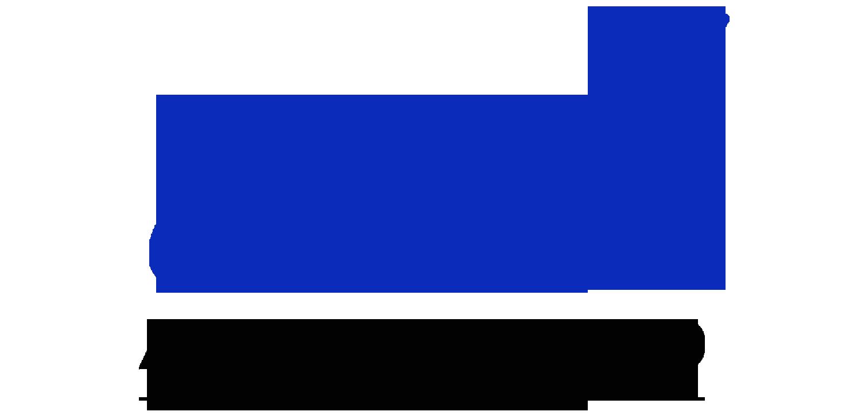 Azzurro Hotel - Angeles