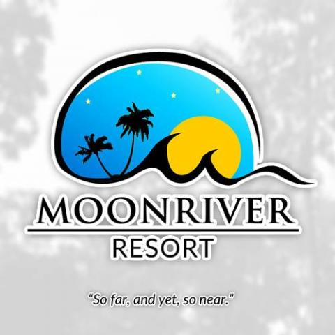 Moon River Resort