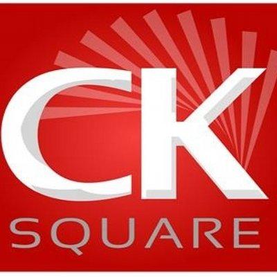 CK Square