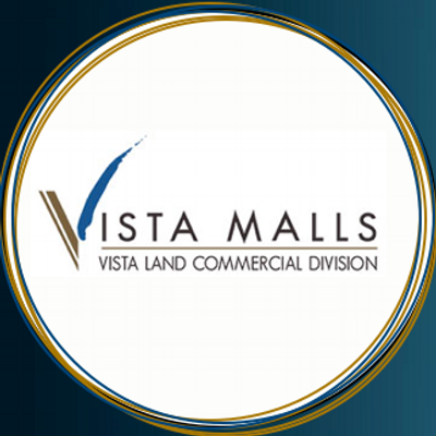 Vista Mall Antipolo