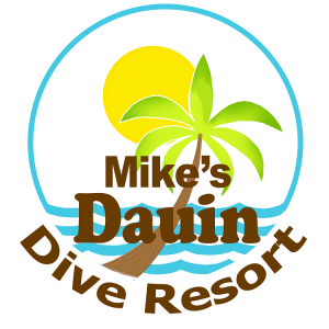 Mike's Dauin Beach Resort