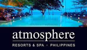 Atmosphere Resorts & Spa