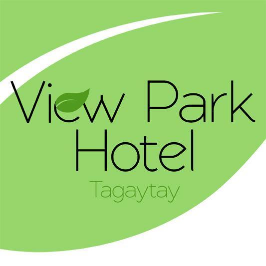 View Park Hotel Tagaytay