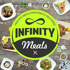 InfinityMeals Malolos Restaurant