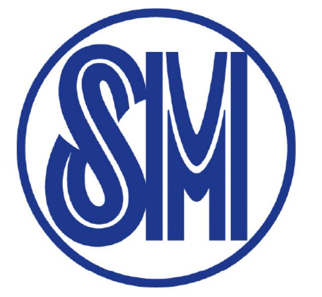 SM City San Pablo