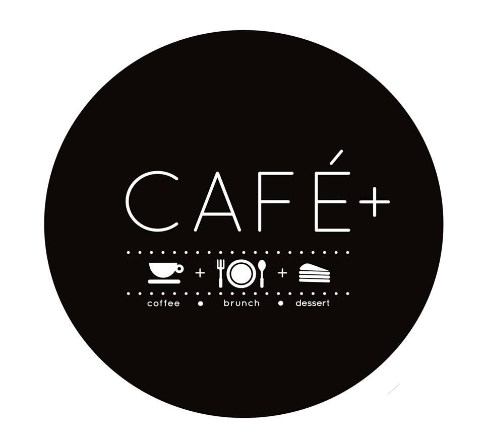 CAFE + COFFEE. BRUNCH.DESSERT