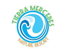 Tierra Mercedes Nature Resort