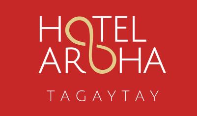 Hotel Aroha Tagaytay