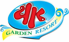 4-K Garden Resort