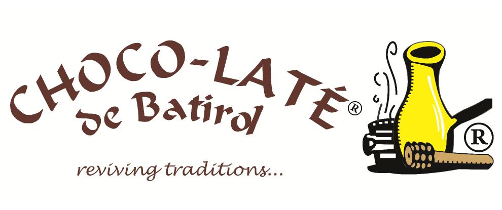 CHOCOLATE de Batirol