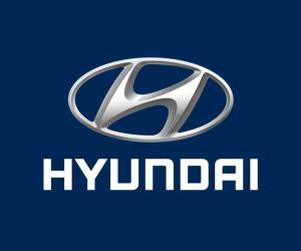 Hyundai Service Center Pasig