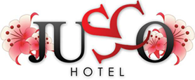 Jusco Hotel
