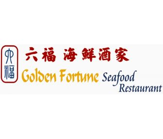 GOLDEN OF FORTUNE SEAFOOD RESTAURANT
