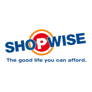 Shopwise Libis