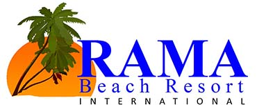 Rama International Beach Resort
