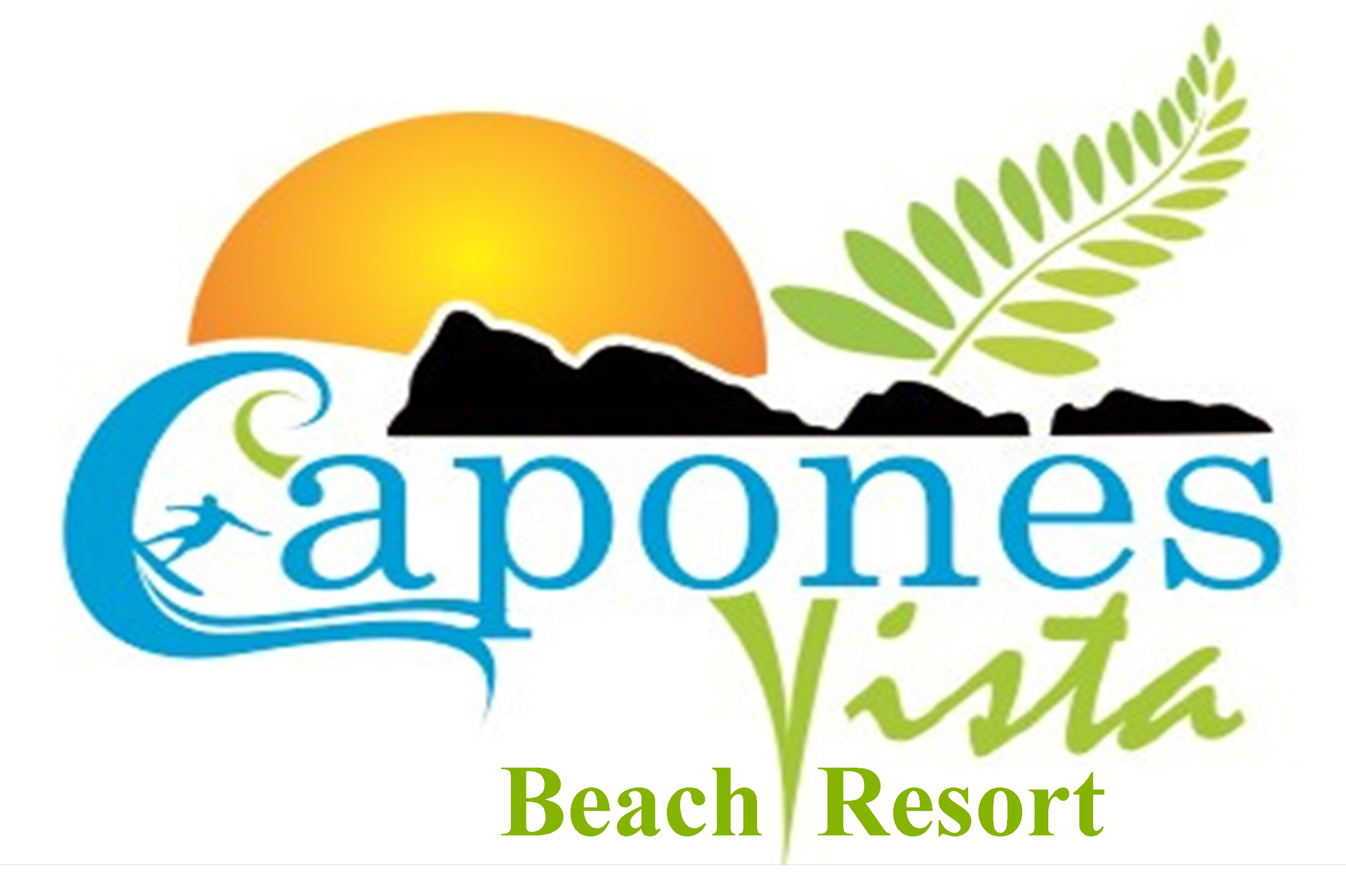 Capones Vista Beach Resort