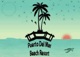 Puerto Del Mar Beach Resort
