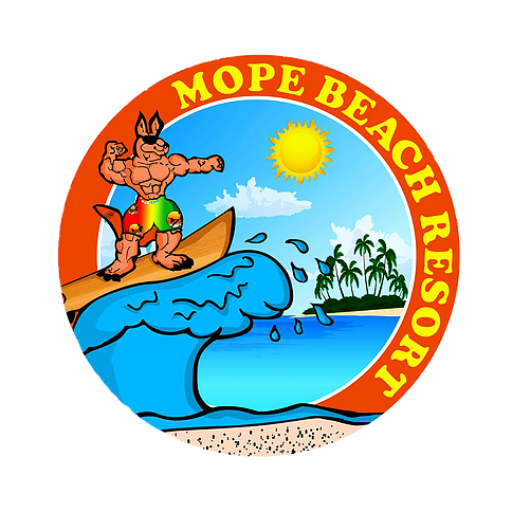 Mope Beach Resort