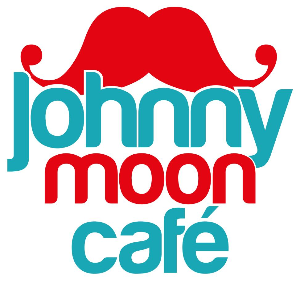 JOHNNYMOONCAFE