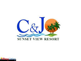 C&J Sunset View Resort
