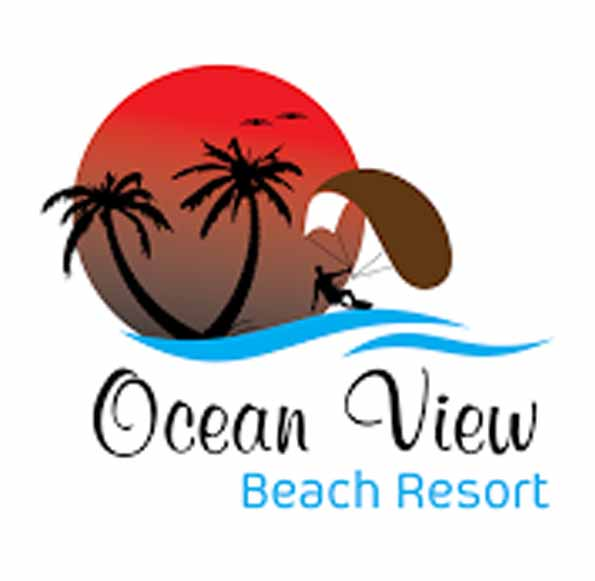 Ocean View Beach Resort