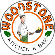 WOODSTONE KITCHEN & BAR