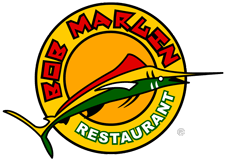 BOB MARLIN