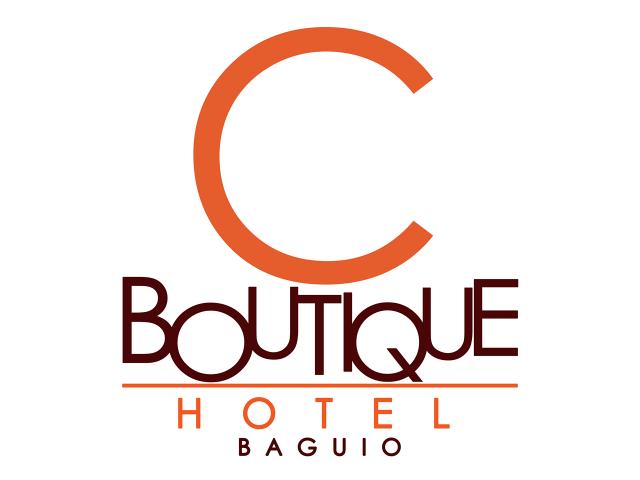 C BOUTIQUE HOTEL