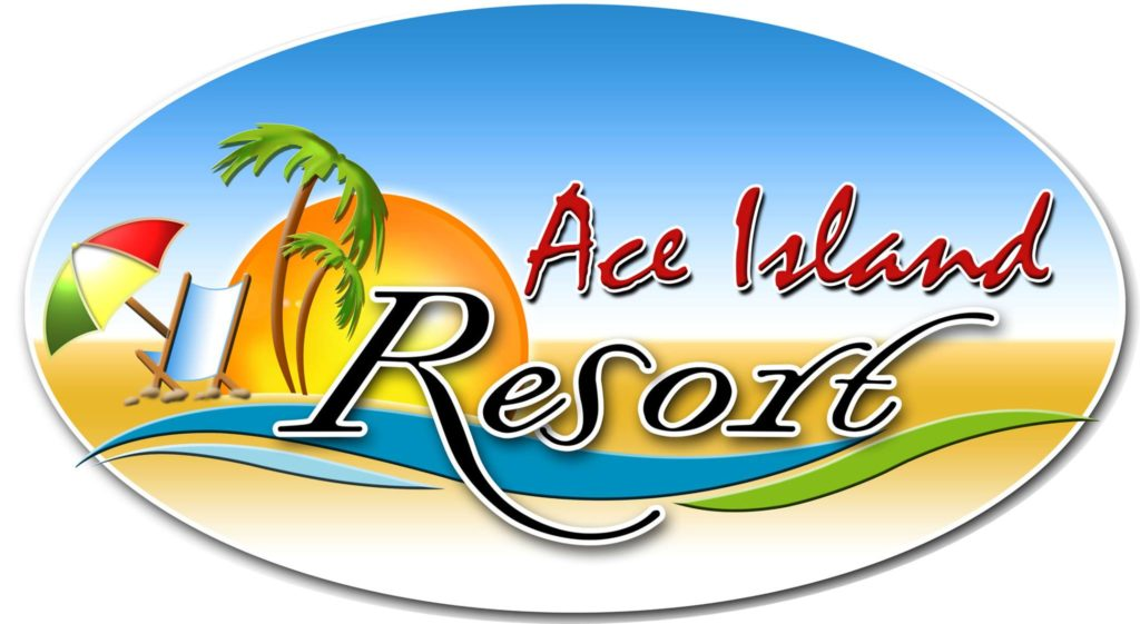 Ace Island Resort