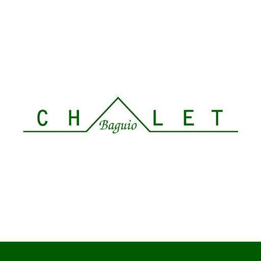 Chalet Baguio Hotel