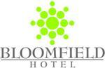 Bloomfield Hotel
