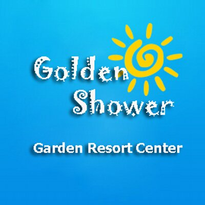 Golden Shower Resort