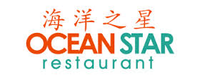 Star Ocean Restaurant