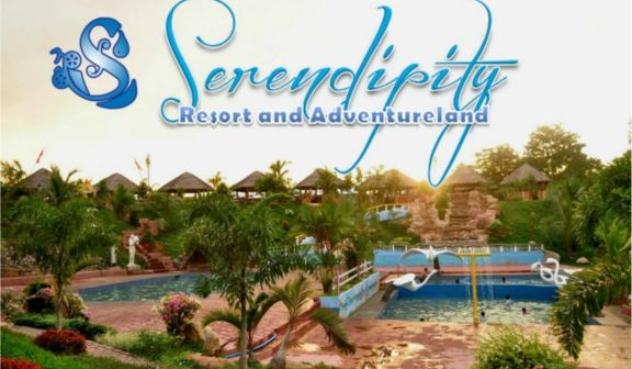 Serendipity Resort and Adventureland