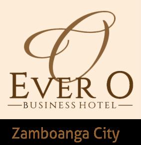 Ever-O Hotel