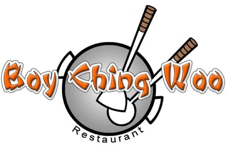Boy Ching Woo Restaurant
