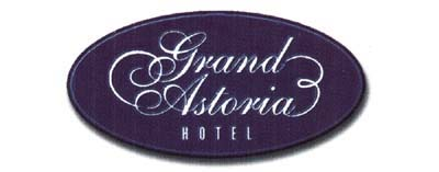 Grand Astoria Hotel