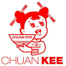 Chuan Kee Chinese Fast Food