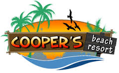 Cooper's Beach Resort
