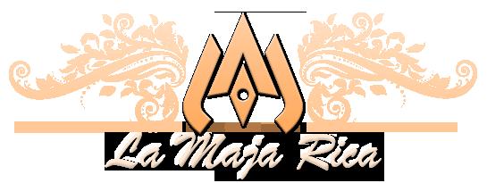 La Maja Rica Hotel - Tarlac City