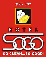 Hotel Sogo-Tarlac